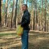 Виктор, 35, Лисичанськ