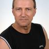 Игорь, 53, Одеса