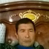 умар, 45, г.Душанбе