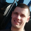 Андрей, 32, г.Кисловодск