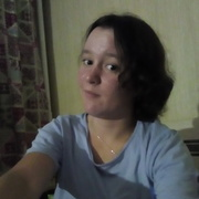 Полина 21 Иваново