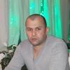 Рустам, 42, г.Москва