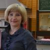 Алина Яковенко Донецк, 42, г.Донецк