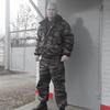 Влад, 46, г.Дрогичин