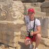 Aleksandr, 35, Protvino