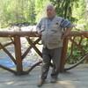 Виктор, 65, г.Подольск