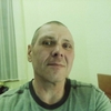 Павел, 54, г.Киев