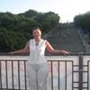 Elena, 52, Miami