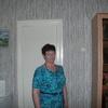Нина, 64, г.Черепаново