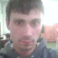 Mars, 37 лет, Весы, Казань