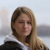Евгения, 37, г.Москва