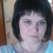 татьяна 38 лет (Козерог) Серебрянск