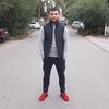 Самир, 29, г.Алматы́