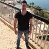 Alex, 34, Amman