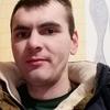 Александр, 24, г.Минск