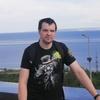 Vladimir Vladimirov, 30, Bor