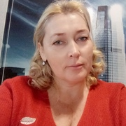 Наталия 48 лет (Овен) Курск