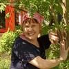 Оксана, 46, г.Курган