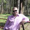 Денис, 27, г.Тула
