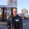 Олег, 34, г.Новокузнецк