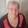 Natalya, 55, Tashtagol