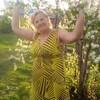 Lyubov, 61, Aleysk