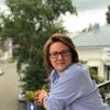 Mariya, 30, Michurinsk