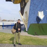 Алексей, 46 лет, Овен, Москва