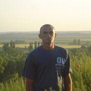 Сергей Модин 39 Краснодар