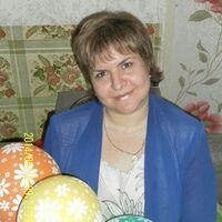 Надежда, 48 лет, Скорпион, Красноярск