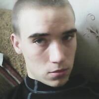 Егор, 22 года, Стрелец, Гусь Хрустальный