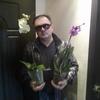 Геннадий, 53, г.Киев