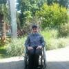 Дмитрий, 23, г.Сочи