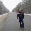 Давид, 39, г.Челябинск
