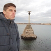 Кирилл, 28, г.Евпатория