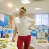 Катерина Санникова, 35, г.Слуцк