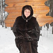 Нина 66 Краснотурьинск