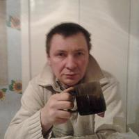 ВЛАДИМИР, 51 год, Телец, Новосибирск
