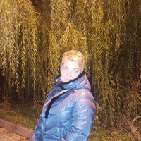 Елена, 47 лет, Козерог, Таганрог