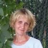 Alena, 33, Kiselyovsk