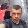 михаил, 48, г.Новоаннинский