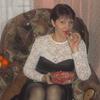 наталья, 38, г.Вольск