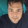 Gabi, 30, г.Targoviste