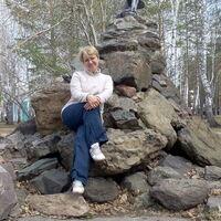 Светлана, 55 лет, Скорпион, Магнитогорск
