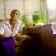 Сергей Горбунов 51 Давлеканово