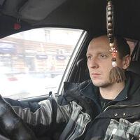 Максим, 39 лет, Скорпион, Кемерово