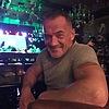 Vladimir, 54, Kharkiv