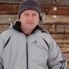 Andrey, 44, Zheshart