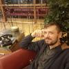 Сергей, 45, г.Тверь