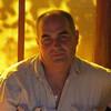 алексей, 45, г.Коломна